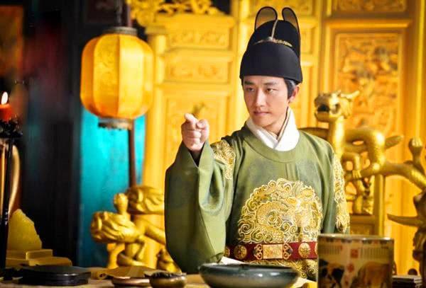 如果把崇祯和赵构互换,南宋和南明的历史会不会改变?两个假设