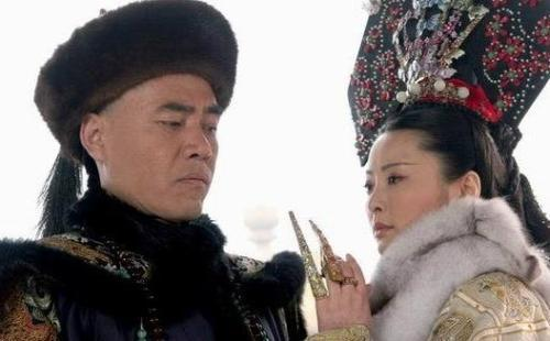 打虎亲兄弟,咸丰死前托孤,为什么宁愿用外人也要把弟弟排除在外