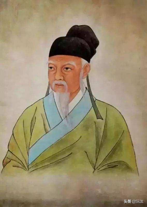 """药王孙思邈活了141岁,也用""""五石散"""",为何临终要徒弟销毁?"""