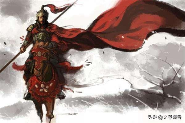 """一心报国的岳飞,为何会被赵构以""""莫须有""""的罪名诛杀?"""