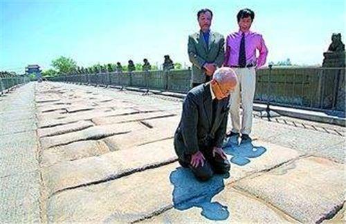 72岁老人,伤害18位少女,杀害73个人,希望死后骨灰撒在中国